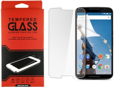 SB Galaxy Tempered Glass Guard for Moto G 3rd Gen