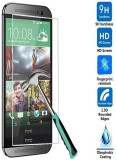 IGuard HTC18 Tempered Glass for HTC One ...