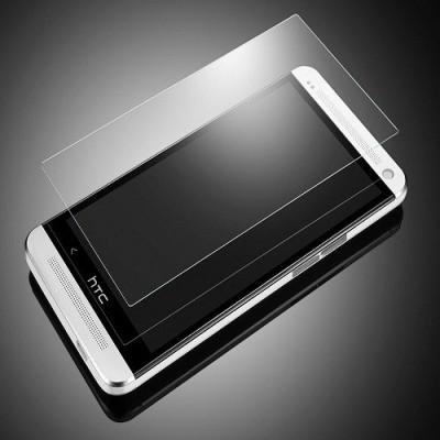 IGuard HTC16 Tempered Glass for Desire 828 Dual Sim