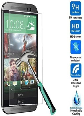 IGuard HTC18 Tempered Glass for HTC One X9