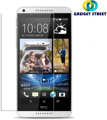Gadget Street GS-TEMP-116 Tempered Glass for HTC Desire M8