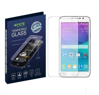 FEYE Tempered Glass Guard for Samsung Galaxy Ace Style