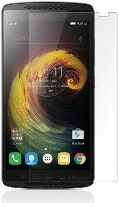whaat a deal Lenovo Tempered Glass for Lenovo Vibe K4 Note