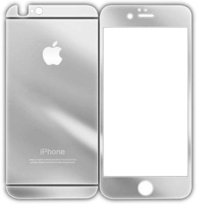 Tiptop I-5 Front & Back Protector for Apple iPhone 5