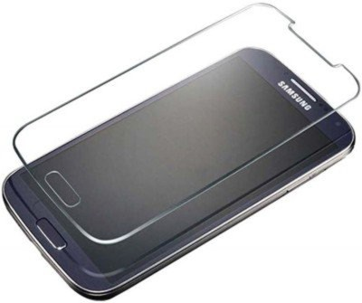 Sun Mobisys SDuos_G313_Glass_Clr Tempered Glass for Samsung Galaxy S Duos 3 SM-G313