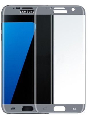 Trendmax S7-Edge-full Tempered Glass for Samsung Galaxy S7 edge