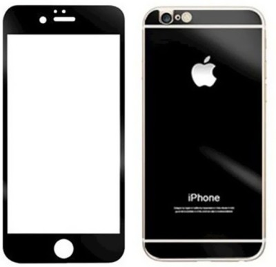 ibuen 5/5s Tempered Glass for Apple iPhone 5 / 5s