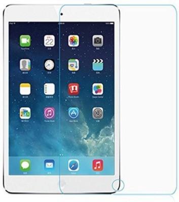 Sudeeksha SS-1390 Tempered Glass for Apple iPad Air