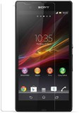 Ace HD E4GSXTGAHD1 Tempered Glass for So...