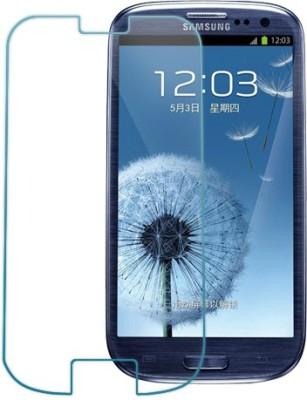 ASM Energy TG-SAM i9220 Tempered Glass for Samsung Galaxy Note N7000/I9220