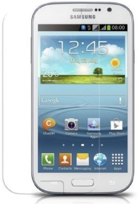 BKT Tempered Glass Guard for Samsung Galaxy Grand Quattro I8552