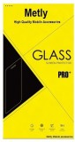 Metly METGLSS-10151 Tempered Glass for M...