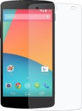 ARCENT Tempered Glass Guard for LG Nexus...