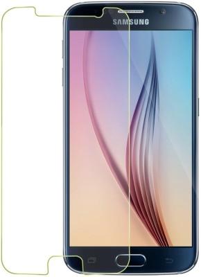 Kart4smart k4s19 Tempered Glass for Samsung Galaxy S6 SM-G920