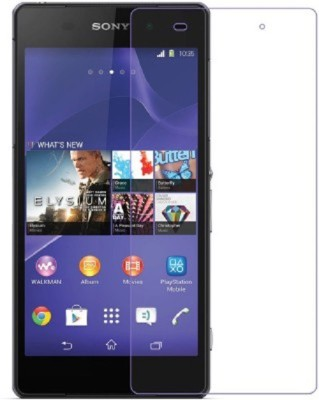 Lavaya DNG-48 Tempered Glass for Sony Xperia z2