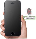 Mussa apple iphone 4/4s Tempered Glass f...