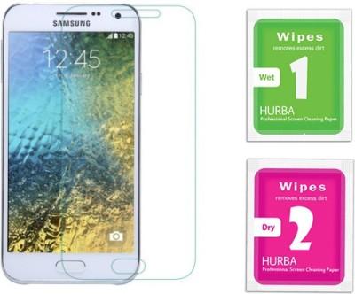 Hurba HRG313SM Tempered Glass for Samsung Galaxy Ace 4 LTE G313