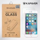 Kapaver Tempered Glass Guard for Apple i...