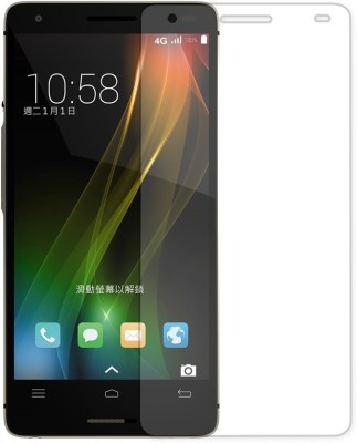 SBBT Tempered Glass Guard for Infocus M810