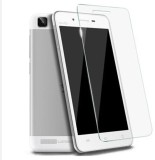 Caidea Tempered Glass Guard for vivo Y27