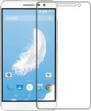 Kratos KT-TE-LF1 Tempered Glass for Lava...