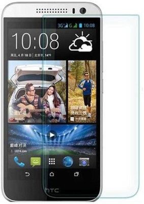 Glass Pro 820 Tempered Glass for HTC 820G