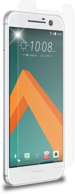 Wellpoint CU-7632 Tempered Glass for HTC 10 Lifestyle (Tempered Glass)