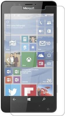 Deltakart DKL950 Tempered Glass for Microsoft Lumia 950