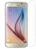 Chevron Tempered Glass Guard for Samsung...