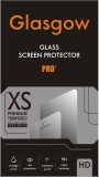 Glasgow Tempered Glass Guard for Microma...