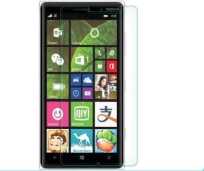 Mobikare TG-108 Tempered Glass for Nokia Lumia 830