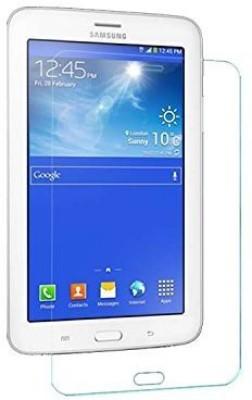 Diamoda Tempered Glass Guard for Samsung Galaxy Tab 3.7 Inch