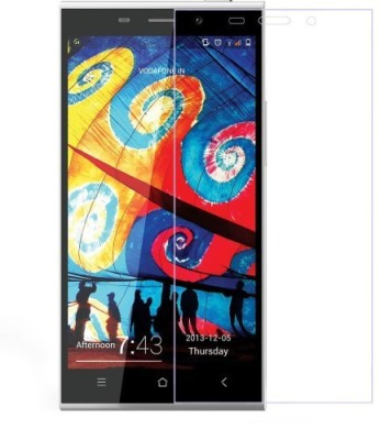 Top Goods 9 H curved Flexible Tempered Glass for Gionee Elife E7