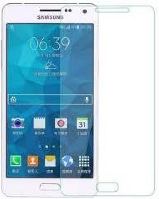 Yuron 118 Tempered Glass for Samsung Galaxy J3