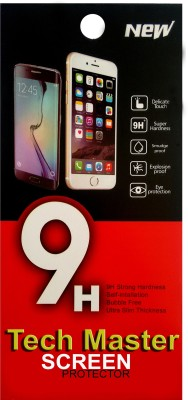 TechMaster SunFlower TP117 Tempered Glass for Sony Xperia Z2