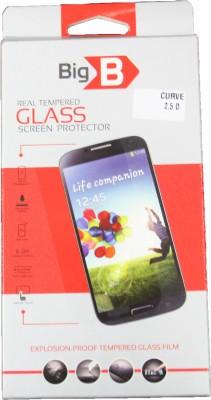 BigB Tempered Glass Guard for Xiaomi RedMi 4i