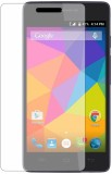 lively links Tempered Glass Guard for Mi...