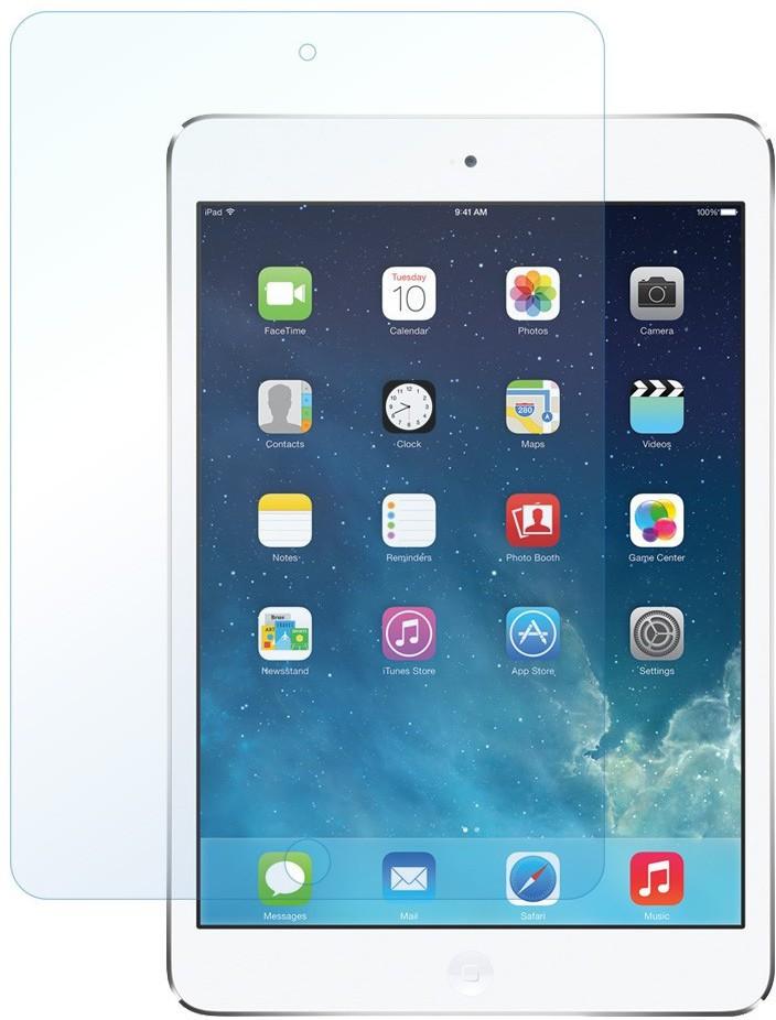 Estilo Tempered Glass Guard for Apple iPad Mini 2