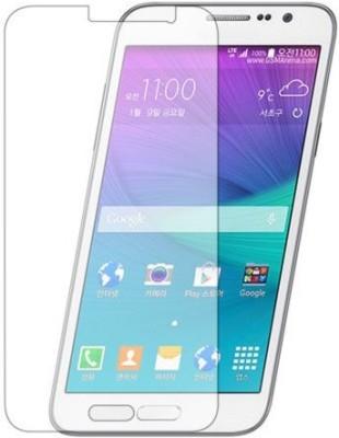 DIVYA CELLPOINT SAMSUNG GALAXY A8 Tempered Glass for SAMSUNG GALAXY A8