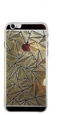Gadget Decor 6S Tempered Glass for Apple Iphone 6S