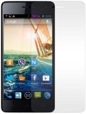 Anivet A82 Tempered Glass for Micromax Bolt A82