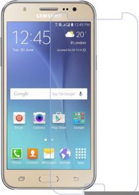 Aspir Sam_gJ2 Tempered Glass for Samsung Galaxy J2