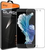ELV Tempered Glass Guard for Lenovo Zuk ...