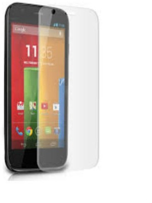 G-Star GS-TG-192 Tempered Glass for Motorola Moto X