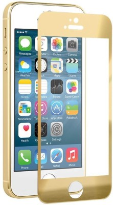Lorem ZTGL5 Tempered Glass for Apple iPhone 5/5S