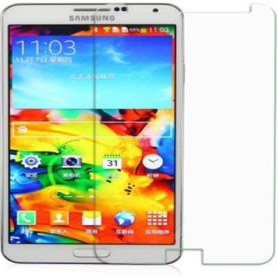 Multi Retail Samsung Galaxy E5 Tempered Glass for Samsung Galaxy E5