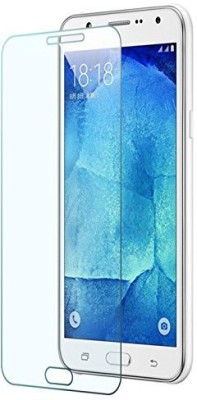 RDS World Tempered Glass Guard for Samsung Galaxy J5