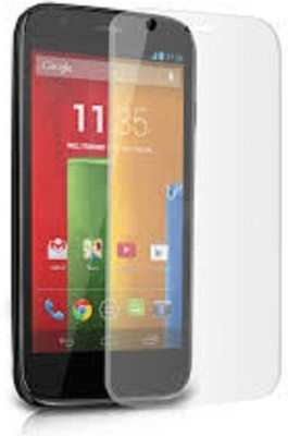 Rjdeals Mg3 Tempered Glass for Motorola Morto G 3rd gen