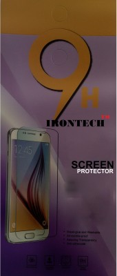 IronTech PinkPanther TP117 Tempered Glass for Sony Xperia Z2
