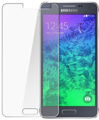 Easo India Samsung Galaxy-Ace-G313 Tempered Glass for Samsung Galaxy-Ace-G313